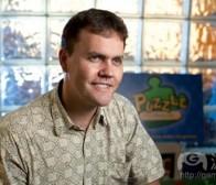 Jesse Schell谈游戏领域的未来发展趋势