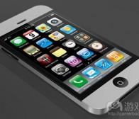 发行商谈iPhone 5问世对游戏行业的影响