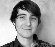 Grant Skinner称HTML5并非所有游戏的最佳选择