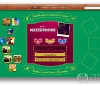 探讨iPhone 5对手机游戏开发领域的影响