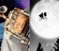 分析电影、书籍与电子游戏的媒介特性与区别