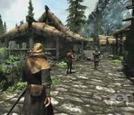 故事型游戏是否可采用免费增值模式?