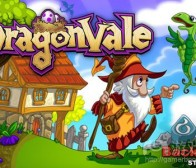 分析《DragonVale》在热门榜单经久不衰的原因