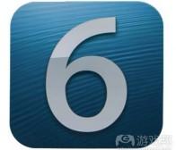 每日观察:关注2012年苹果应用收益将达49亿美元(9.21)