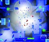 开发者阐述将PC游戏移植到iPad的挑战