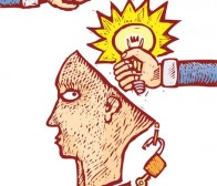 业内人士谈剽窃创意与借鉴灵感之间的界线
