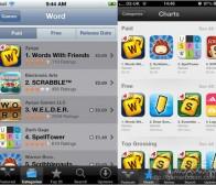"""独立开发者称iOS 6 App Store改版是""""噩耗"""""""