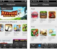 开发者谈对苹果App Store改版的看法