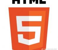 阐述继Flash之后所掀起的HTML5技术热潮