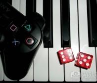 阐述为游戏招募音频承包商的四大步骤