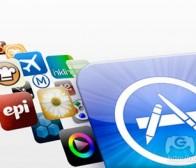 开发者称苹果严格监管App Store利大于弊