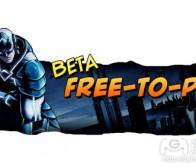 开发者探讨免费游戏的未来发展趋势