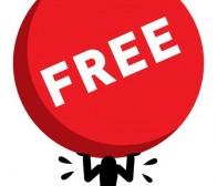 探讨免费游戏设计的道德标准问题