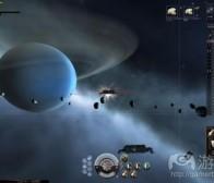 CCP Online分享MMO沙盒游戏设计三个核心理念