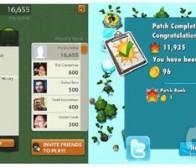 复制游戏在App Store究竟能否获得成功?