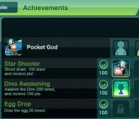 pocketgamer消息:手机游戏未来走向十大决定因素