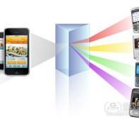 分析开发手机应用需考虑的成本问题