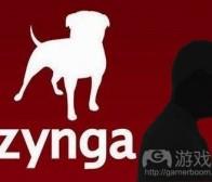 每日观察:关注Zynga及Bigpoint裁员等消息(10.24)
