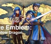 分析电子游戏中的三种不同角色类型