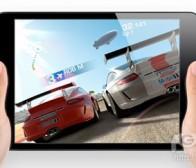 分析各游戏开发商对iPad Mini的态度