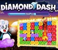 《钻石爆爆乐》从Facebook到手机平台的移植过程