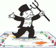tech crunch消息称google有意再度回归游戏领域