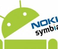 informa研究数据称2015年全球将会有5亿android用户