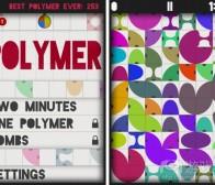 通过《Polymer》数据分析苹果推荐的重要性