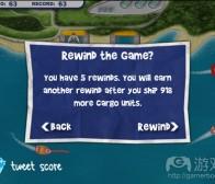 在游戏中向玩家提供适当信息的6大规则