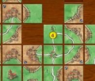 探讨桌面游戏转化为电子版本的可行性