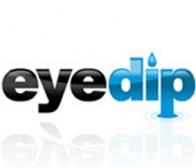 人物专访:Eyedip公司创始人谈游戏模仿与创意借鉴的区别