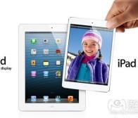 每日观察:关注iPad Mini销售利润及DeNA财报等消息(11.7)