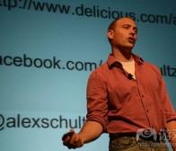Facebook分享提升社交游戏用户留存率的方法