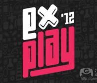 从ExPlay 2012中吸取的5大游戏开发经验
