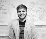 Chris Bell谈《Journey》中的即兴游戏玩法