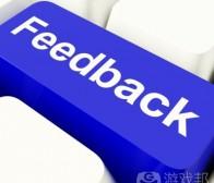 阐述游戏UI设计原理之反馈要求(2)