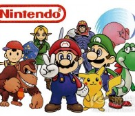 当前电子游戏行业需要更加强大的平台