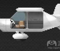 从道具设计看《Pocket Planes》运营模式