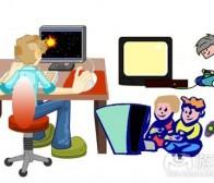 每日观察:关注King.com社交游戏广告盈利方案(11.16)