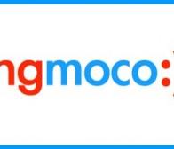 Ngmoco发布消息正式收购iphone游戏开发商Stumptown