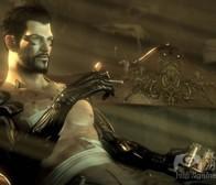 开发者谈对电子游戏将走向何处的看法