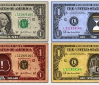根据四种货币分析免费游戏模式的优势