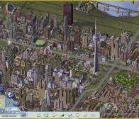 回顾经典探讨城市建设题材游戏的发展历程