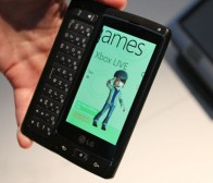 topbuzznews:Xbox Live成Windows Phone 7最大竞争力