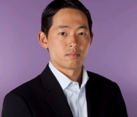 Zynga公司移动部门人事变动 大卫·高担任高级副总裁