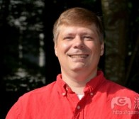 Joe Graf谈自身开发经验和社交游戏的发展