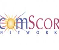 comScore:智能手机应用、浏览器使用者超其他手机用户