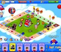 RockYou锁定儿童玩家,发布新款游戏Toy Land