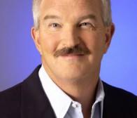 华纳兄弟公司钦点格雷格·巴拉德执掌数码游戏业务