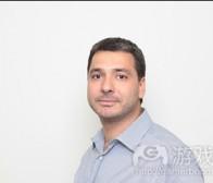 Misha Lyalin阐述ZeptoLab的发展战略
